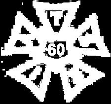 IATSE Local 60